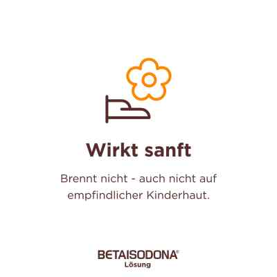 Betaisodona Lösung  bei juvalis.de bestellen