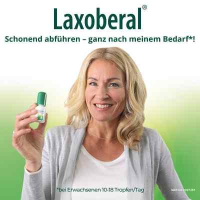 Laxoberal Abführ-Tropfen 7,5mg/ml Abführmittel bei Verstopfung  bei juvalis.de bestellen