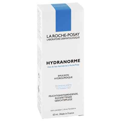 Roche Posay Hydranorme Emulsion  bei juvalis.de bestellen