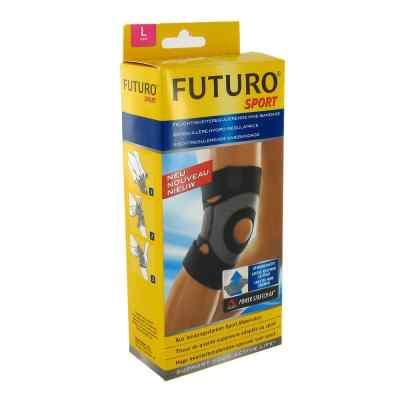 Futuro Sport Kniebandage L  bei juvalis.de bestellen