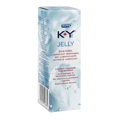 K Y Jelly  bei juvalis.de bestellen