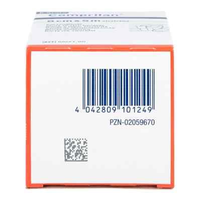 Comprilan elastische Binde gedehnt 5mx8cm 1027  bei juvalis.de bestellen