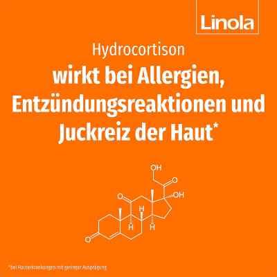 Linola Akut 0,5%  bei juvalis.de bestellen