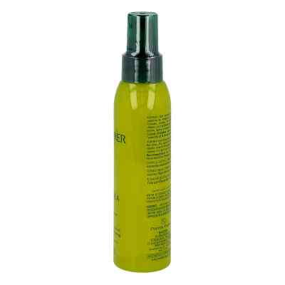 Furterer Volumea Pflege Spray  bei juvalis.de bestellen