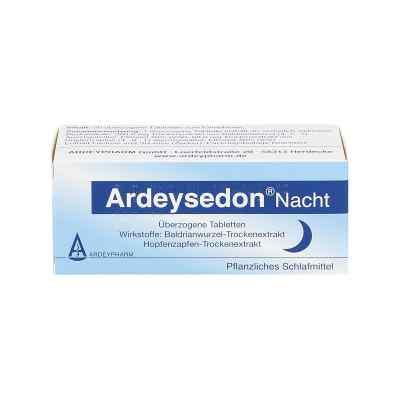 Ardeysedon Nacht  bei juvalis.de bestellen
