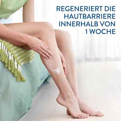 Cetaphil Feuchtigkeitscreme (85 g)  bei juvalis.de bestellen