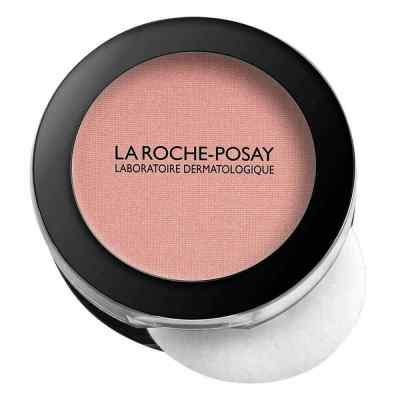 Roche Posay Toleriane Teint Blush Nummer 2 Rose  bei juvalis.de bestellen
