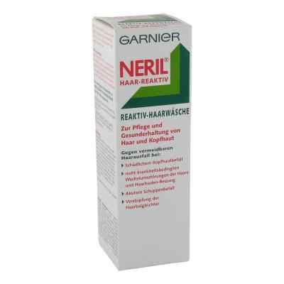 Neril Reaktiv Haarwäsche  bei juvalis.de bestellen