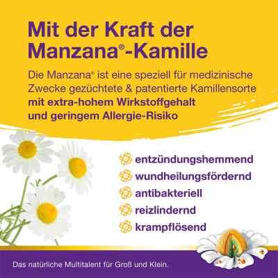 Kamillosan Konzentrat  bei juvalis.de bestellen