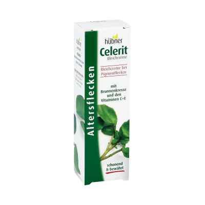 Celerit Bleichcreme  bei juvalis.de bestellen
