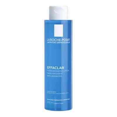 Roche Posay Effaclar porenverfeinernde Lotion  bei juvalis.de bestellen