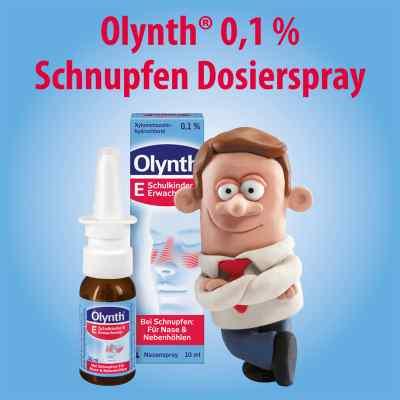 Olynth 0,1%  bei juvalis.de bestellen