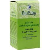 Opc B12 Traubenextrakt Kapseln  bei juvalis.de bestellen