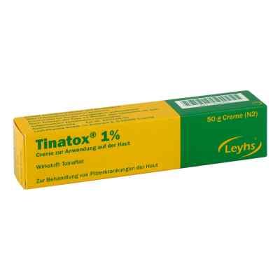 Tinatox  bei juvalis.de bestellen
