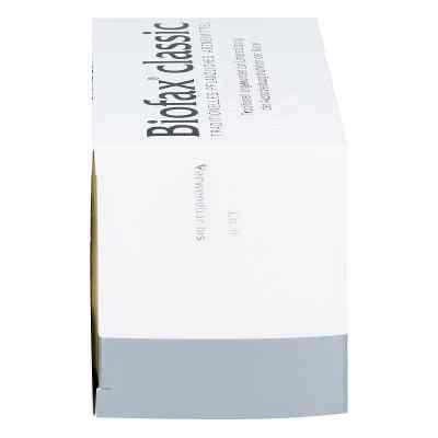 Biofax classic  bei juvalis.de bestellen