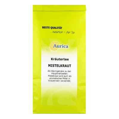 Mistelkraut Tee Aurica  bei juvalis.de bestellen
