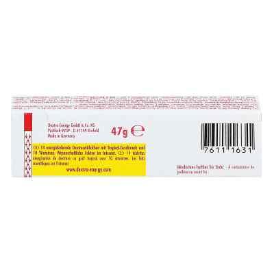 Dextro Energy Tropical + 10 Vitamine  bei juvalis.de bestellen