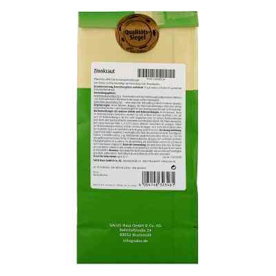 Zinnkraut Tee Schachtelhalmkraut Salus  bei juvalis.de bestellen