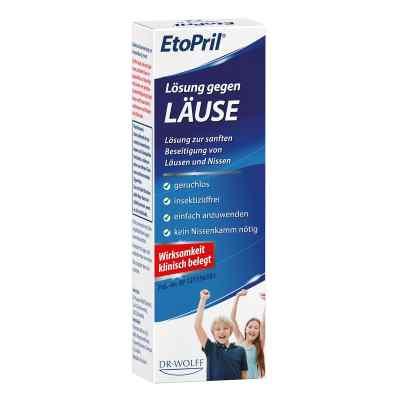 Etopril Lösung  bei juvalis.de bestellen
