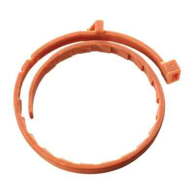 Bolfo Flohschutzband für kleine Hunde und Katzen  bei juvalis.de bestellen