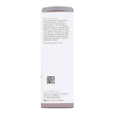 Widmer Deo Spray leicht parfümiert  bei juvalis.de bestellen