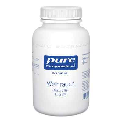 Pure Encapsulations Weihrauch Boswel.extr.kps.  bei juvalis.de bestellen