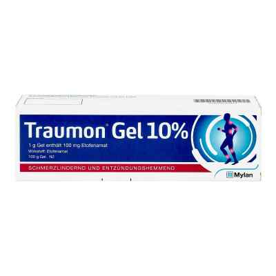 Traumon 10%  bei juvalis.de bestellen