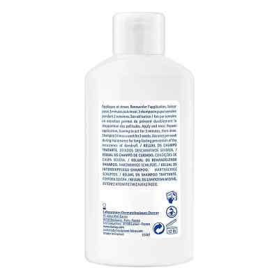 Ducray Kelual Ds Anti Schuppen Shampoo  bei juvalis.de bestellen
