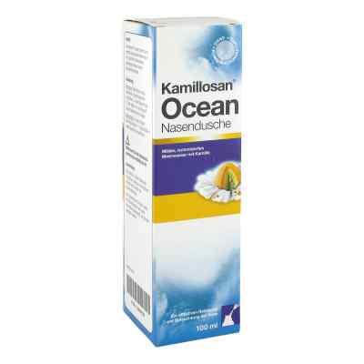 Kamillosan Ocean Nasendusche  bei juvalis.de bestellen