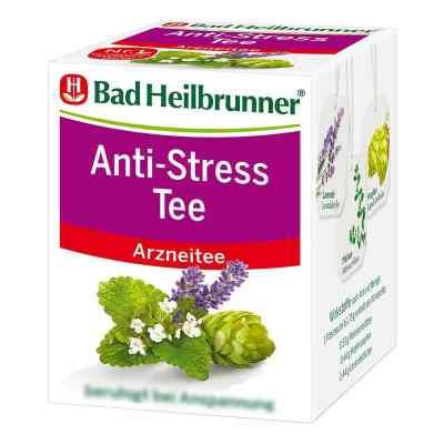 Bad Heilbrunner Anti-Stress Tee  bei juvalis.de bestellen