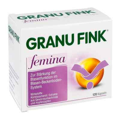 GRANU FINK femina  bei juvalis.de bestellen
