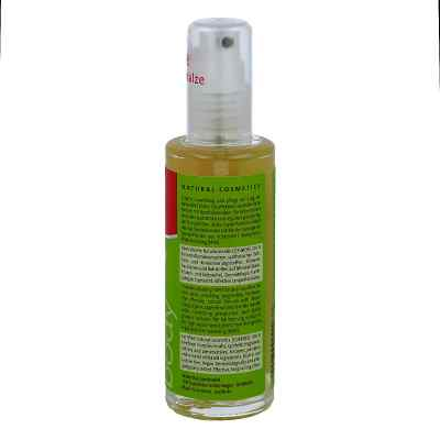 Speick natural Aktiv Deo-spray  bei juvalis.de bestellen