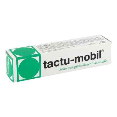 Tactu-mobil  bei juvalis.de bestellen