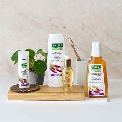 Rausch Amaranth Repair Serum  bei juvalis.de bestellen