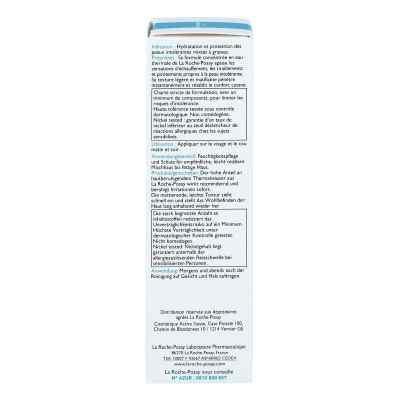 Roche Posay Toleriane Fluid Feuchtigkeitspflege  bei juvalis.de bestellen