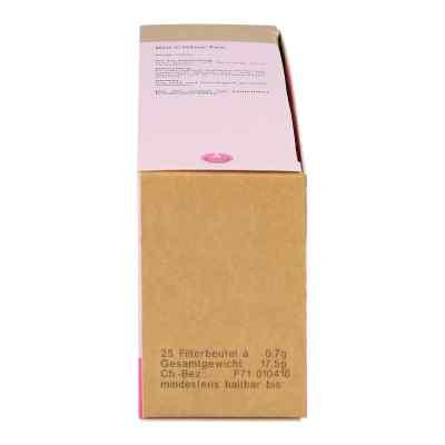Cistus Bio Tee Filterbeutel  bei juvalis.de bestellen