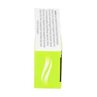 Haut In Balance Olivenöl Derm.lippenpflege 3%  bei juvalis.de bestellen