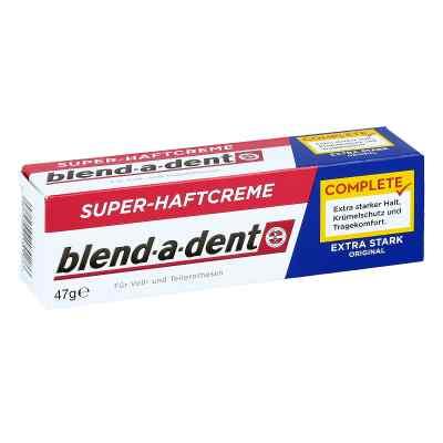 Blend A Dent Super Haftcreme extra stark 168100  bei juvalis.de bestellen