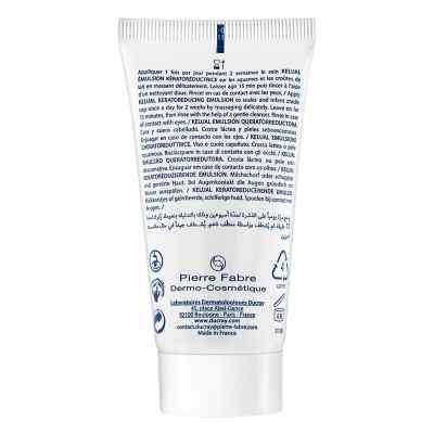 Ducray Kelual Emulsion  bei juvalis.de bestellen