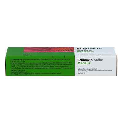 Echinacin Salbe Madaus  bei juvalis.de bestellen