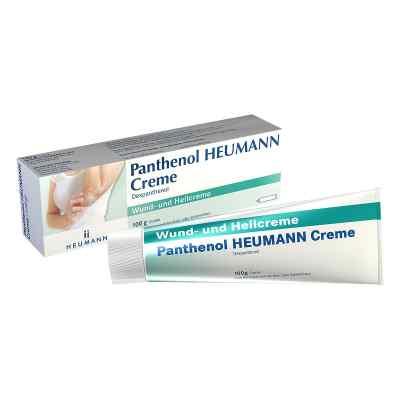 Panthenol Heumann  bei juvalis.de bestellen