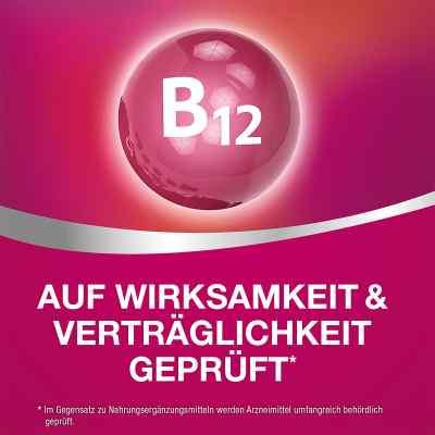 B12 Ankermann überzogene Tabletten  bei juvalis.de bestellen