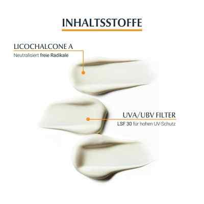 Eucerin Sun Lotion Extra Leicht Lsf 30  bei juvalis.de bestellen