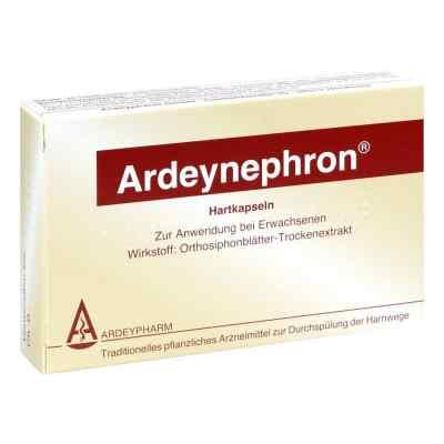 Ardeynephron  bei juvalis.de bestellen