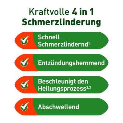Kytta Geruchsneutral Creme  bei juvalis.de bestellen