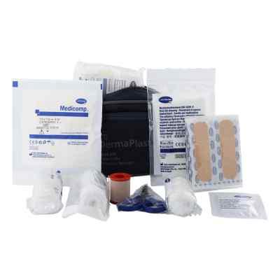 Dermaplast Erste Hilfe Set klein  bei juvalis.de bestellen