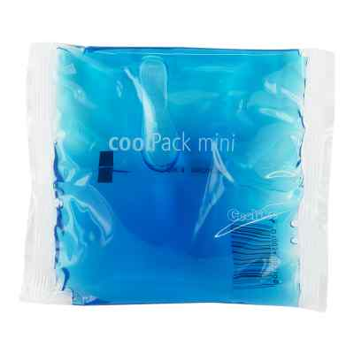 Cool Pack Mini Kaltkompresse  bei juvalis.de bestellen