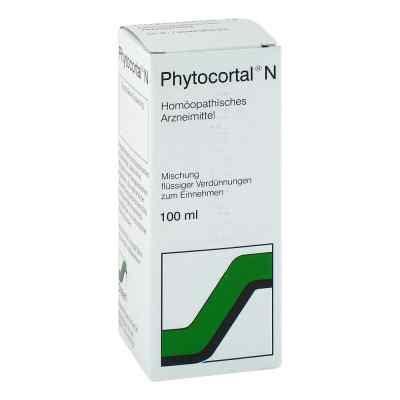 Phytocortal N Tropfen  bei juvalis.de bestellen