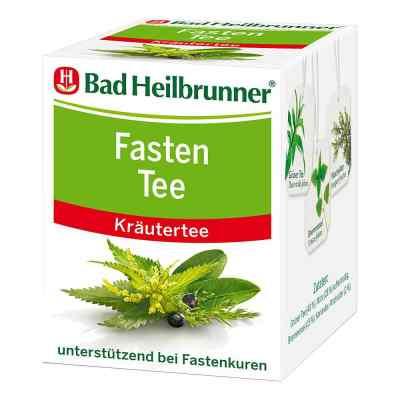 Bad Heilbrunner Tee Fasten Filterbeutel  bei juvalis.de bestellen