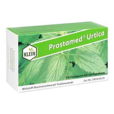 Prostamed Urtica  bei juvalis.de bestellen